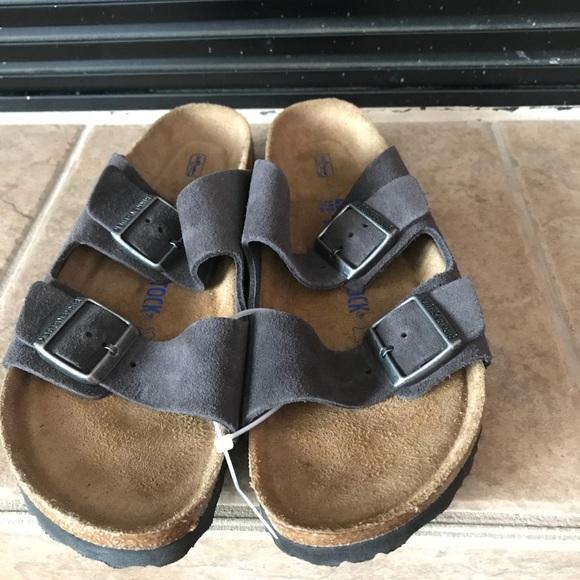 77ef3599e1f Birkenstock Other - Birkenstock Arizona Sandals